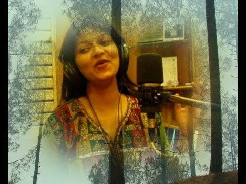 Latest Bangla Bengali Songs Bengoli 2012 Hits Non Stop 2013 New Indian Music Romantic Hd Movies video