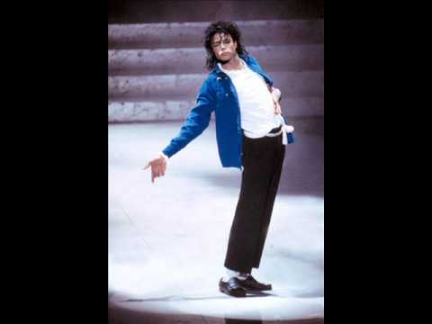 Michael Jackson- The Way You Make Me Feel cover by Tyree Rhoerson