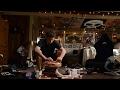 Disturbia (2007)   Lonely Day Scene