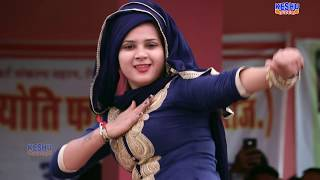 New Haryanvi Dance #Photo Dance Song #Priyanka Chaudhary #Stage Dance Video # Keshu Haryanvi