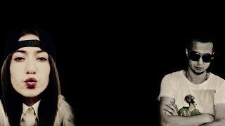 Download Lagu Dorentina Hiseni Ft Arjan Effecti - Gangsta (Lyrics)  Cover Gratis STAFABAND