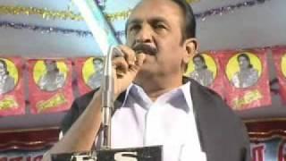 Thevar Jeyanthi Nootrandu Vizha In Madurai Part 2 - 1