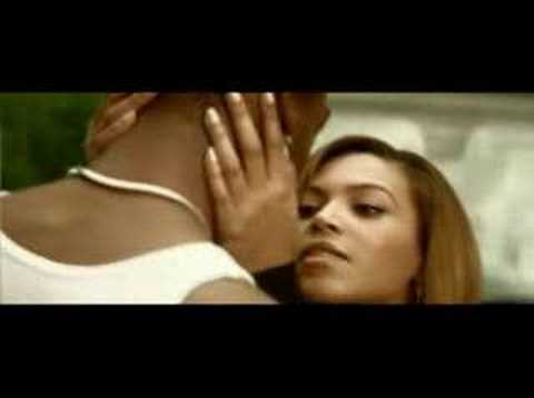 Chris Brown - With You (to The Left Remix Feat. Beyoncé) video