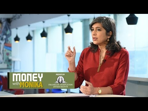 Money With Monika Season 2, Episode 5: A guide to mutual fund SIPs