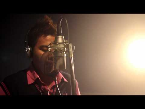 Dakilang Lahi (cover) Sumata Sounds