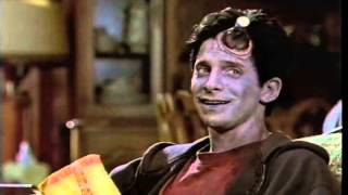Idle Hands Trailer 1999
