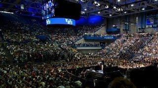President Obama Speaks on College Affordability  5/31/13