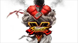 Download Lagu Street Fighter 5: Story Mode BGM - Ending Credits Gratis STAFABAND