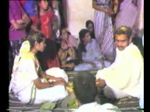 Bhanu Akka Marriage Part 03 video