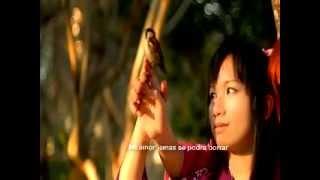 【P3nsy】Sobakasu - Fandub Español Latino