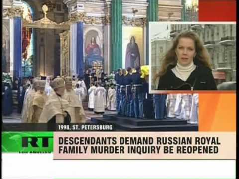 Romanov Hearing Postponed