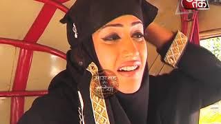Ishqbaaz - Detective Drama