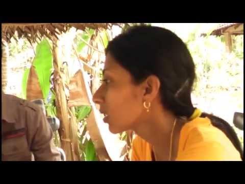 Etha Duraka Desa Pawela - Greshan Ananda With Neela Wickramasingha -amila video