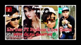 Acw Star Feat Pendhoza & Ayu Thalita - Wes Oleh Gantine   Hip Hop Dangdut   TKI Korea Selatan 2016