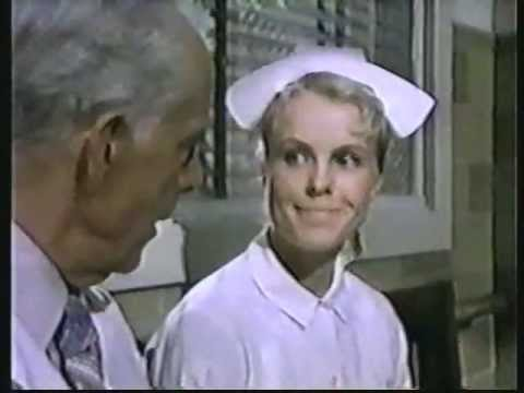 After Mash -  Season 1, Episode 7 -  Little Broadcast of '53