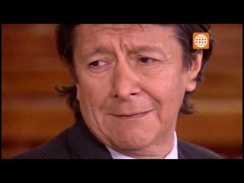 Joel y Fernanda son secuestrados