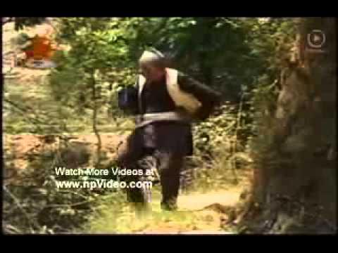 Meri Bassai 7 May 2013 Part 3  Www Yaaya Mobi 000 video