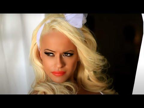 Sonerie telefon » Kourosh Tazmini & Anda Adam – Can U Feel Love (Official Video)