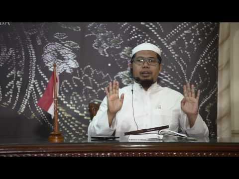 Sifat Shalat Berjama'ah Nabi - Ustadz mizan Qudsiyah, Lc