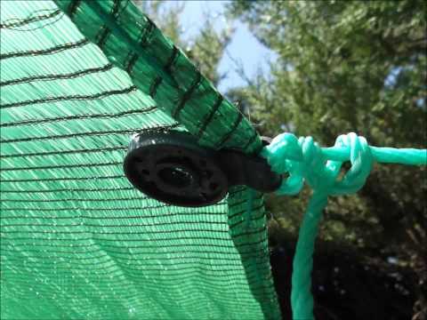 Malla sombra precios chihuahua
