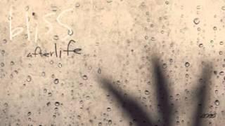 BLISS - Afterlife  (Full album)