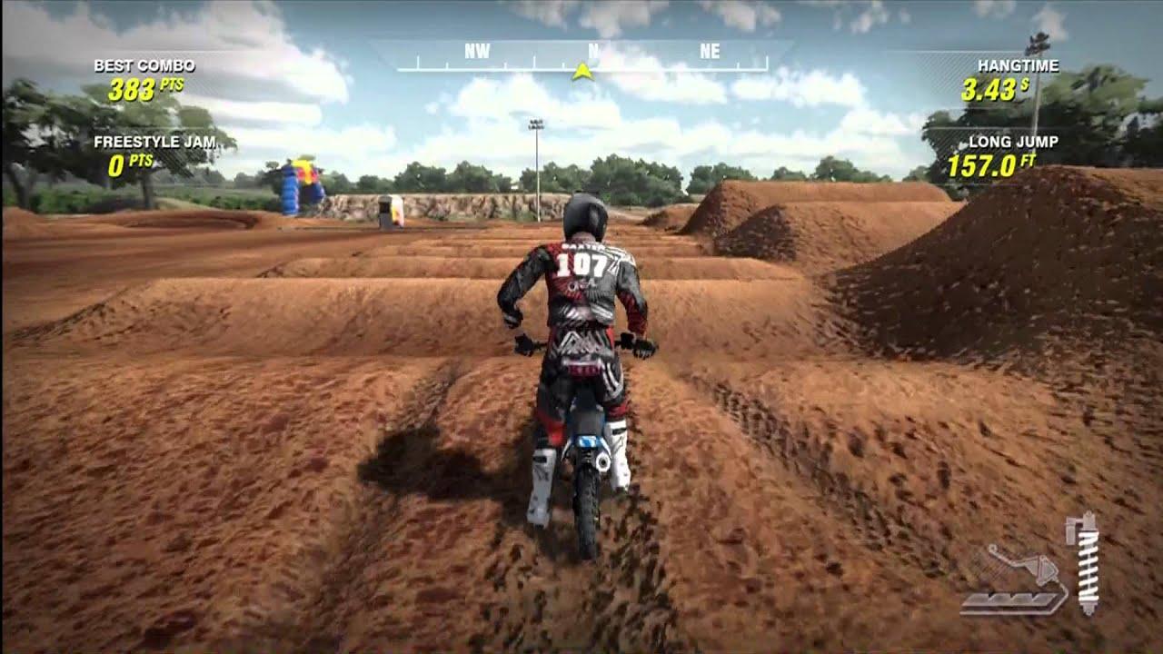 Dirt Bike Atv 7:28 Atv vs Dirt Bike