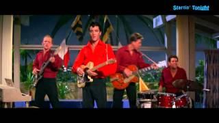 Watch Elvis Presley Startin Tonight video