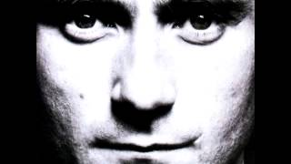 Watch Phil Collins This Must Be Love video