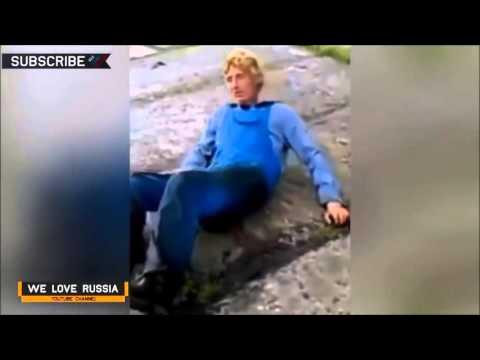 Funny I Video 2015 I Comedy I Russia 107