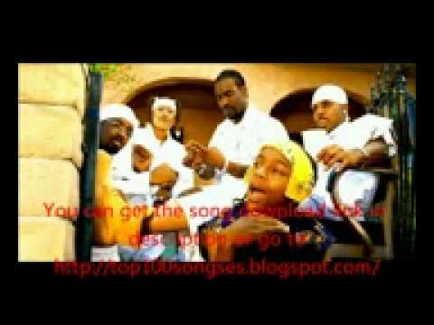 Lil Bow Wow JD Xscape Bounce With Me Instrumental Lyrics Top...