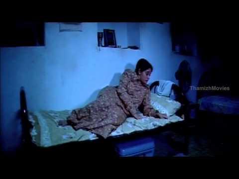 Kavya Witnessing Siraj Dating With Her Co-maid - Palaivana Roja Movie Scenes video