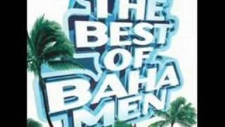 Watch Baha Men Coconut video