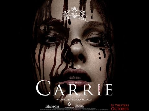 Carrie (2013) Photo Gallery