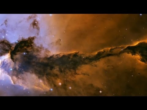 The Spectacular Elegance of the Universe, the best of Hubble in FULL HD 1080p NASA