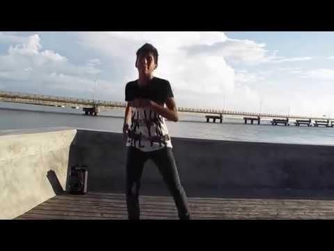 Phonic | Cd. del carmen, Campeche | Electro Dance