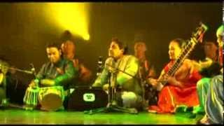 Qawwali   Theatre Baikal and Praveen Mishra