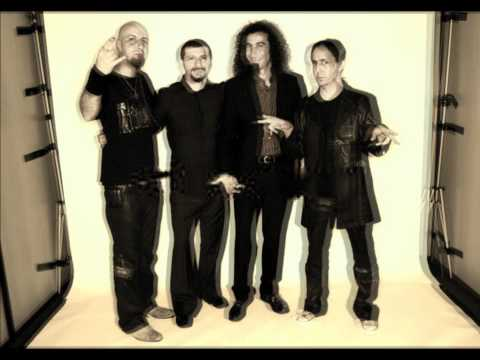 System Of A Down - Hezze