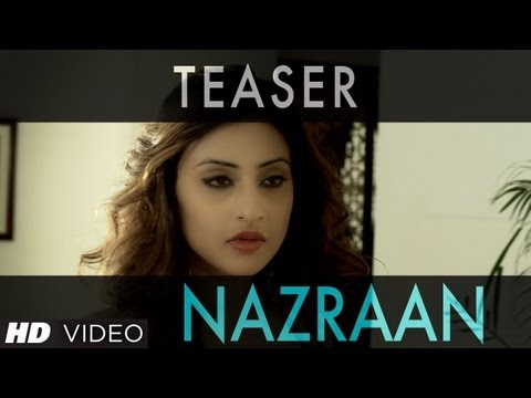 Nazraan Song Teaser Deep Money Feat. Bups Saggu | New Song 2013...