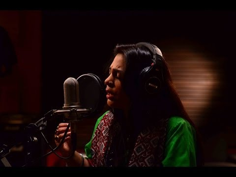 Yaar Vekho Coke Studio Pakistan Season 6 Episode 3