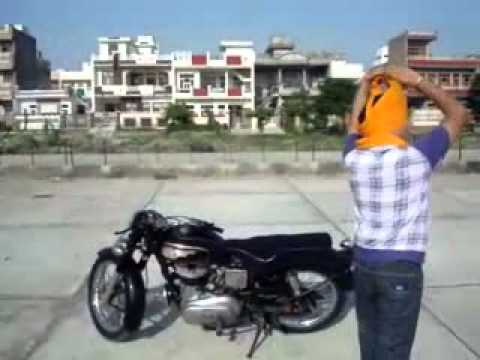Hindi Music * Punjabi Song * Latest Movies * Bollywood Film * Hollywood 2012 Bathinda