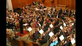 Eldar Mansurov 34 Symphony 3 34