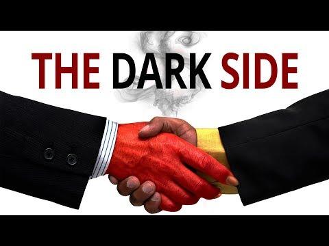 The Vortex—The Dark Side MP3