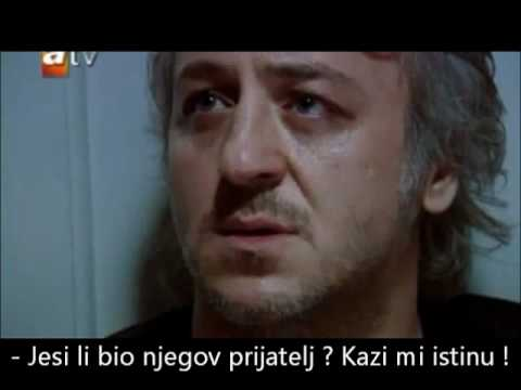 Ezel 29.epizoda 1 11 video