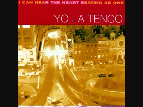 Thumbnail of video Yo La Tengo - Shadows