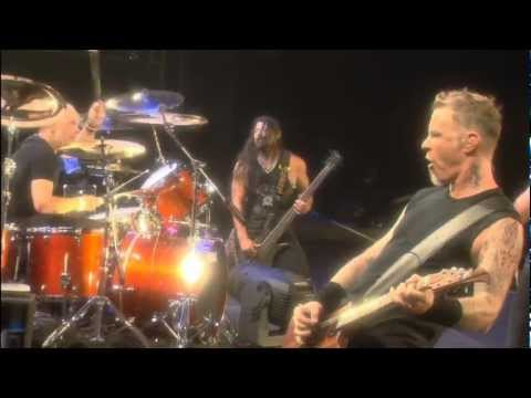 Metallica - Fade To Black (live From Orion Music + More) video