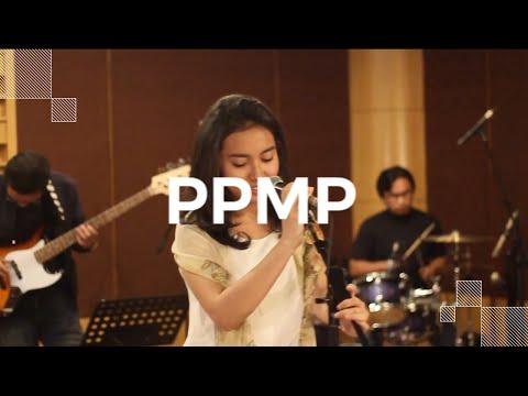 Download CompFest 8 Performer Audition - PPMP Mp4 baru