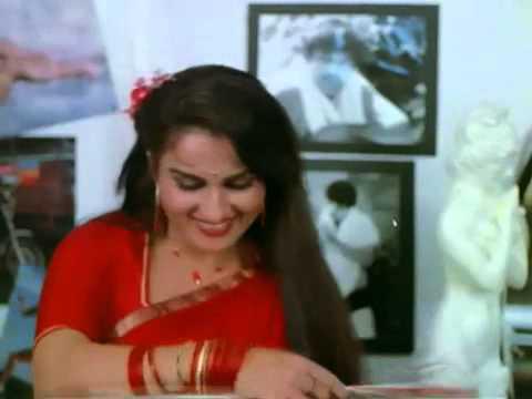 Chhodo Chhodo Mera Haath (индия)