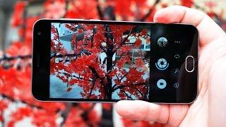 Meizu M2 mini: быстрый обзор и мини-сравнение с M2 Note (preview)