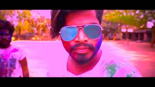 HOLI  | cover song |