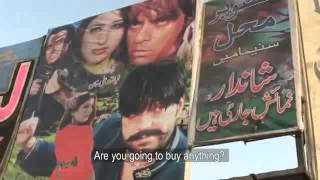 Allah's Blessed Country | Pakistan Documentary